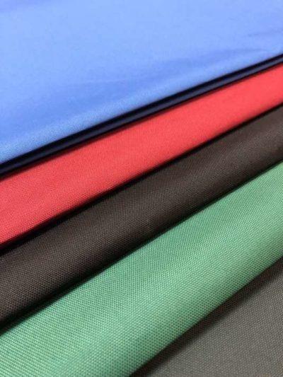 Купить ткань оксфорд 600d оптом ткань на постельное белье купить спб розница