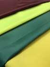 Ткань таффета T-240 150x300D