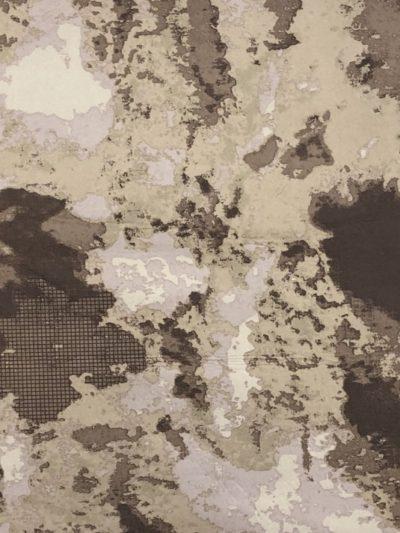 Ткань Дюспо флис
