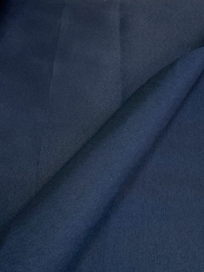 Смесовая ткань грета